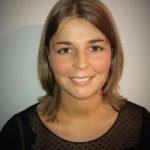 Marion Kohler, médecin généraliste au sein de la MSP Guillaume Tell